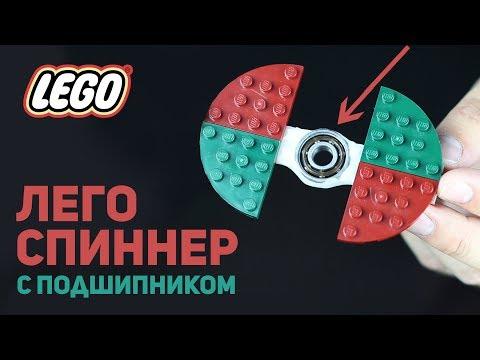 СССР — новые прикольные фото, анекдоты, видео, посты на