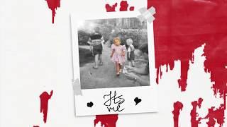 Daphi - It's Me | Official Audio