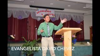 iglesia vision y poder