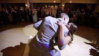 Learn to DANCE for your Wedding !