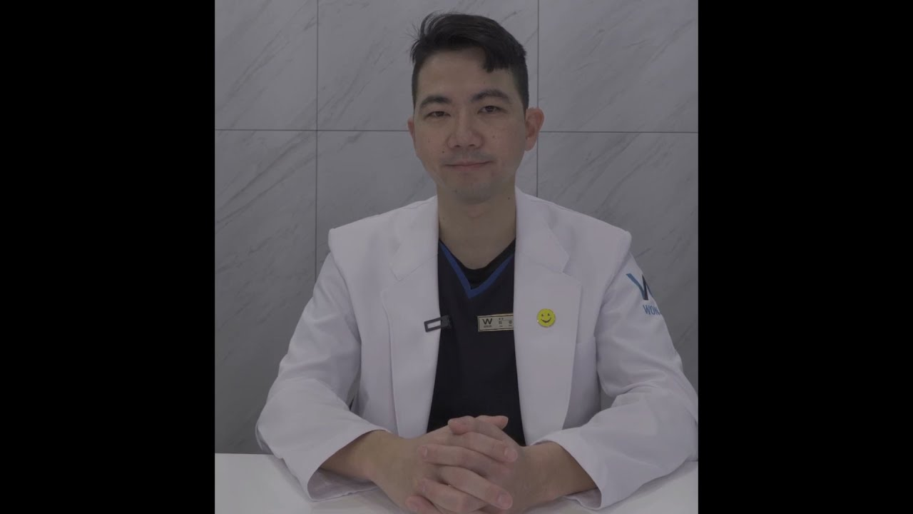 【Shorts】Is it possible to have double eyelid surgery as it is with the double eyelid maker line?