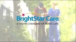 Home Health Care Orlando, FL | Senior Home Care