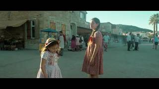 Mucize TEK PARÇA Full HD 720p izle Yerli Komedi Filmi 1