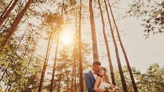 видео Свадебные услуги