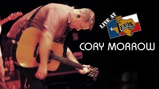 Big City Stripper - Cory Morrow Live at Billy Bobs Texas YouTube Videos