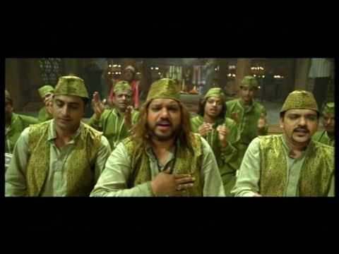 Download Film Kis Hudh Tak Download
