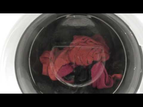 Daily wash 30 part 1