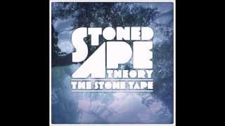Stoned Ape Theory - The Stone Tape EP (Full Stream)