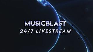 Shuffle Dance Radio | 24/7 Livestream | Bounce, Psy & Minimal Music