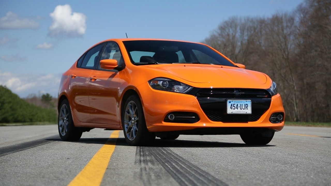 2014 dodge dart review consumer reports youtube. Cars Review. Best American Auto & Cars Review