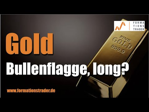 gold:-bullenflagge,-long?