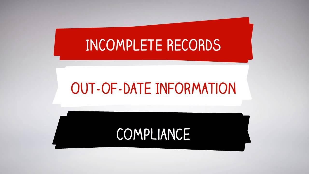 Background Records Check, Arrest Records: Volunteer