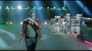 Patel S.I.R Movie - Title Song Teaser - Jagapathi Babu || Vasu Parimi || Vaaraahi Chalana Chitram