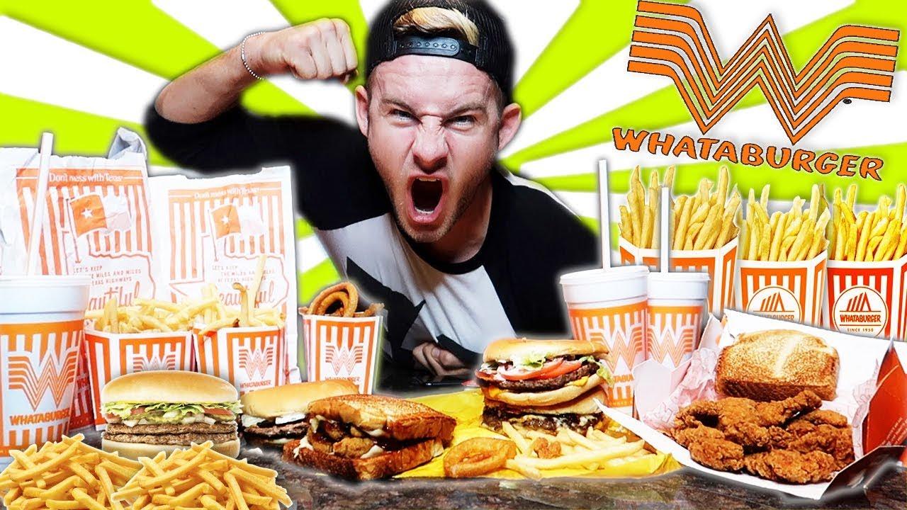 the-supercharged-whataburger-menu-challenge-12-000-calories