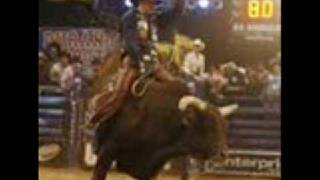 professional bull riding cowgirls don t cry