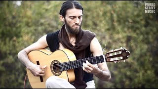 Estas Tonne - David