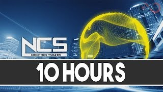 Download Alan Walker - Spectre [10 Hours]