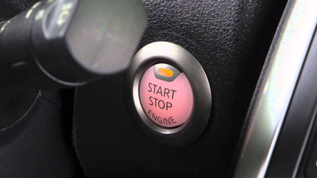 2013 Nissan Sentra Wiring 2015 Nissan Versa Note Push Button Ignition If So