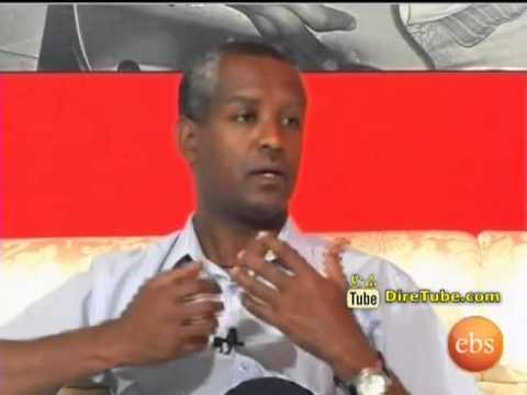 The Kassa Show Interview With Comadian Dereje Haile Part 2: Ethiopian Largest Video Sharing Site - http://diretube.com DireTube http://diretube.com - Your Online Entertainment Watch HD Ethiopian Movies @ http://gojocinema.com