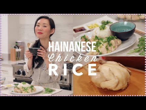 how-to-make-hainanese-chicken-rice-|-a-simple-recipe