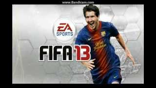 Download & Install Free - Full FIFA 13 [Torrent]