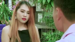Khi Thuyền Xa Bến - Khánh Lâm BQB