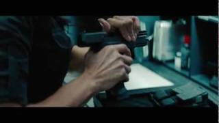 Mission: Impossible - Protocollo Fantasma - Trailer Italiano Ufficiale