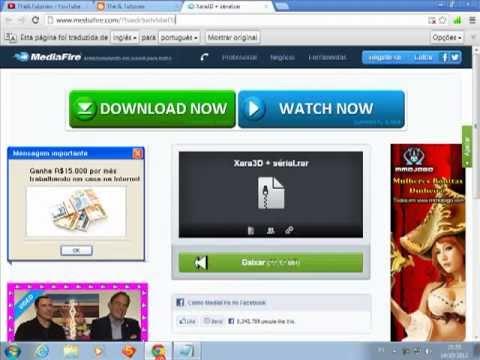 xara 3d maker 7 keygen free