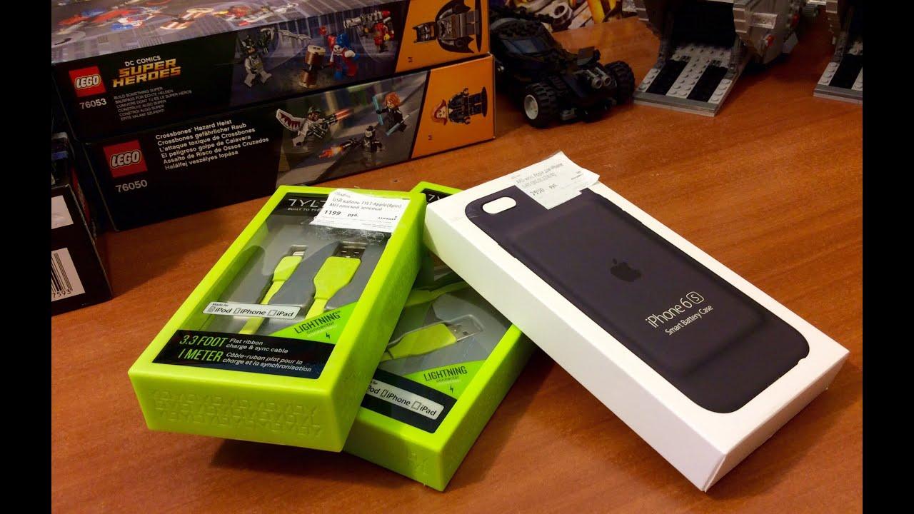 Аксессуары для iphone 6/6 plus/6s/6s plus — в фирменных магазинах oldi. 17 фирменных магазинов в москве или санкт-петербурге. Также можно.