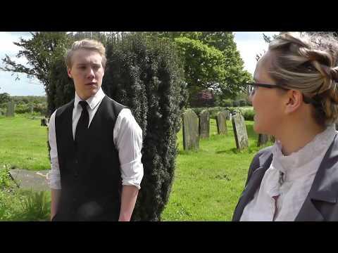 'Mr Wallis' Official Short Film