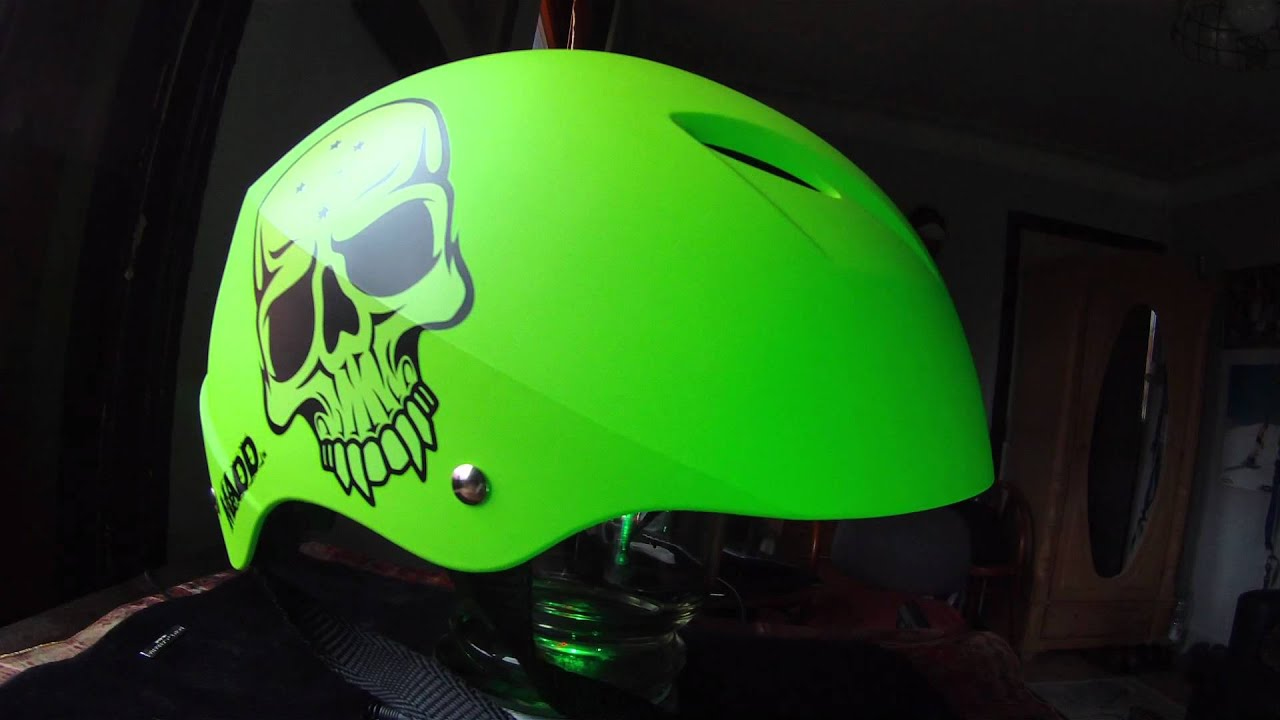 mgp scooter helmets
