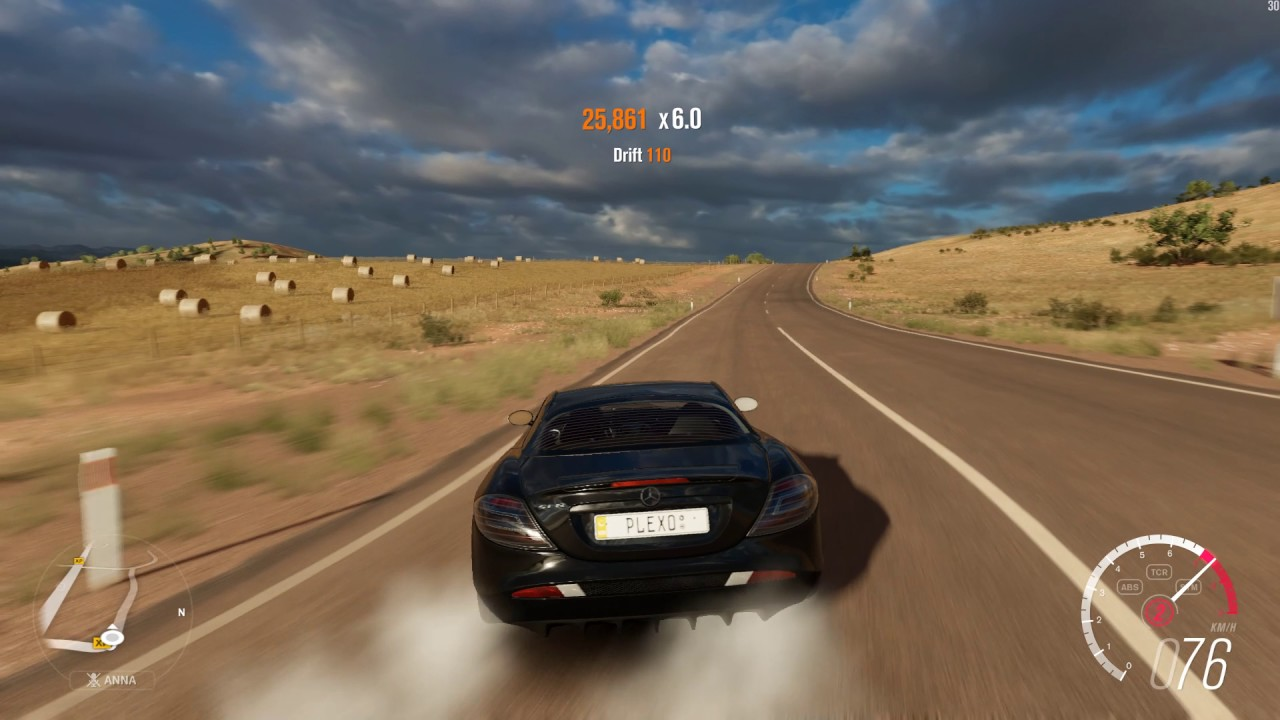 forza horizon 3 car wish list thread page 116 horizon 3 discussion forza motorsport forums. Black Bedroom Furniture Sets. Home Design Ideas