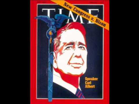Radio News Jan. 1973: Vietnam War, Congressional Opposition, Paris Negotiations, House Leadership