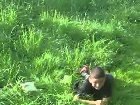Солдаты (видео)