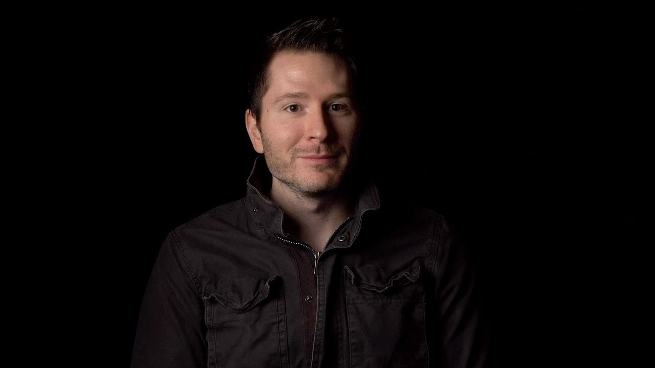 owl-city-new-york-city-behind-the-song-owl-city