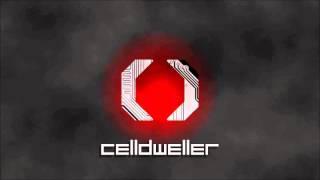 Скачать Celldweller One Good Reason Instrumental