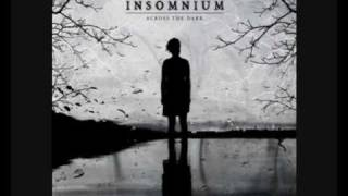 Watch Insomnium Against The Stream video