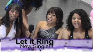 Kut Klose Let it Ring (acapella)(ntagl).mov