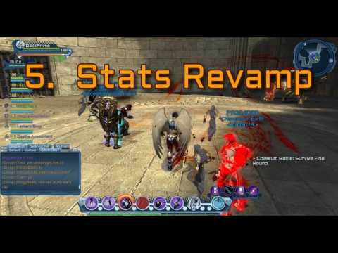 DC Universe Online: Why I