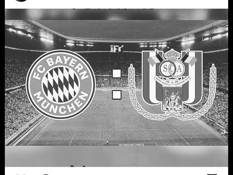 Champions League Us Tv 19