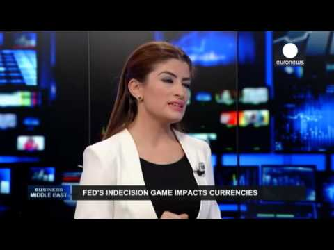 Impact of Fed's rate decisions on global currencies - Business Middle East