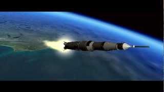 Orbiter 2010 The Adventure Of Apollo 11