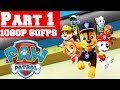 Download Video Paw Patrol On A Roll - Gameplay Walkthrough Part 1 - Prologue - No Commentary (PC) MP4,  Mp3,  Flv, 3GP & WebM gratis