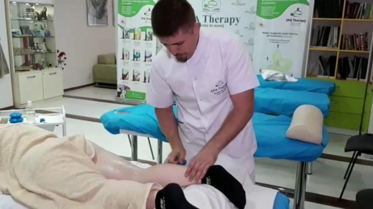 Vacuum | Carmen Spa - Centru de slabire si remodelare corporala Oradea