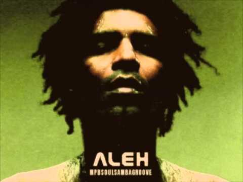 All Tracks - Aleh