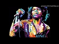 watch he video of James Brown The Payback