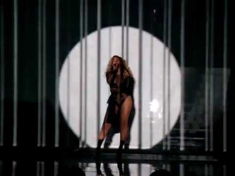 Beyoncé - I Miss You (Live At Revel)