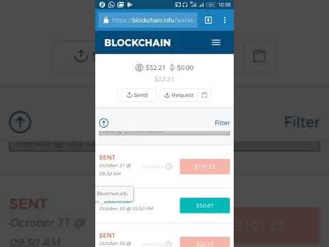 How To Generate Hash Code From Blockchain Wallet