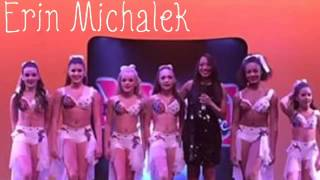 Together We Stand- Dance Moms (Full Song)