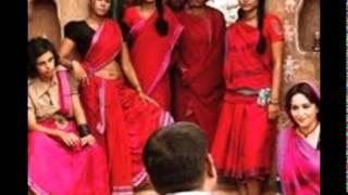 2014 Songs Bollywood
